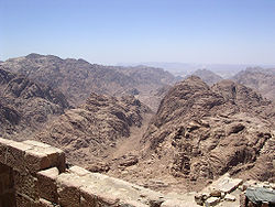 250px-view_from_sinai