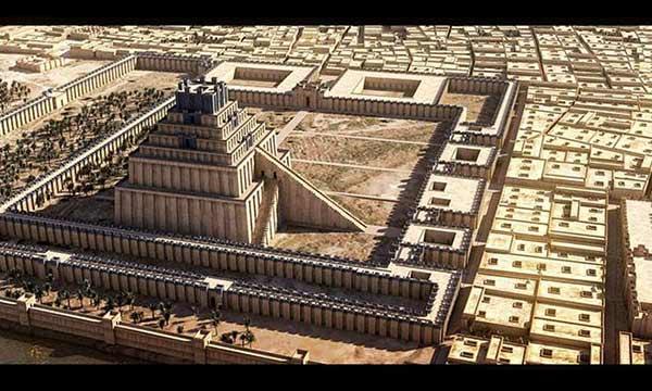 ancient-babylonia