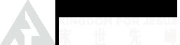 K4J Logo